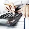 IPVA, IPTU e Imposto de Renda 2016 – Como Pagar sem se Apertar