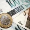 Consulta ao 6º Lote de Restituição do Imposto de Renda 2015