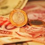 Consulta ao 7º Lote de Restituição do Imposto de Renda 2015