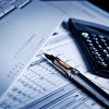 Imposto de Renda 2016 – Como se Preparar para Declarar