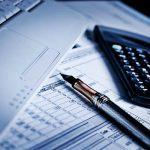 Imposto de Renda – Vantagens de Fazer a Declaração Mesmo Isento