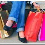 Aumento no Limite para Compras no Exterior Isentas de Imposto