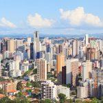IPTU 2016 Curitiba – Notificação da Prefeitura para Imóveis com Parcela Atrasada