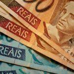 Antecipação da Restituição do Imposto de Renda