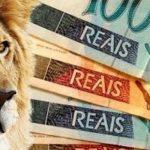 Restituição do Imposto de Renda – Consulta ao Lote Residual