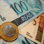 Dinheiro do FGTS Inativo será Isento de Imposto de Renda