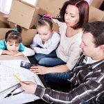 Regras sobre os Dependentes na Declaração do Imposto de Renda