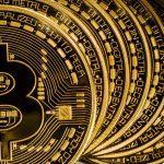 Como Declarar Bitcoin no Imposto de Renda