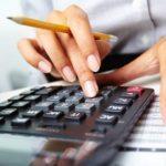 Como Corrigir a Declaração do Imposto de Renda 2017