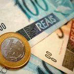 Restituição do Imposto de Renda 2017 – Consulta ao 2º Lote