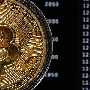 Como Declarar Bitcoin ou Criptomoedas no Imposto de Renda 2018