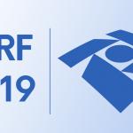 DIRF 2019 – Mudanças, Prazos