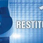 4º Lote da Restituição do IRPF 2019 – Consulta e Pagamento