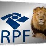 IRPF 2020 – Regras, Quem Precisa Declarar