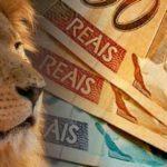 IRPF 2020 – Como Pagar Menos Imposto e Aumentar a Restituição