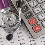 Despesas Médicas que podem ser Declaradas no IRPF 2020