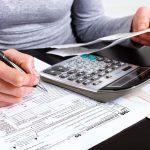 Declaração do Imposto de Renda 2020 – O Que Pode Diminuir o Valor